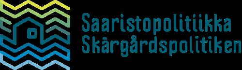 På svenska (Saaristopolitiikka)